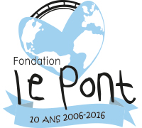 Fondation le Pont