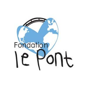don_fondation